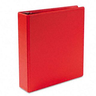 Recycled Heavy weight 2 inch Slant D Ring Binder