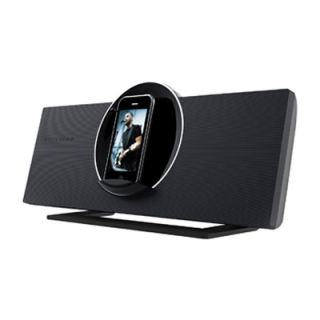 Speakers Buy Speaker Systems, Wireless Speakers