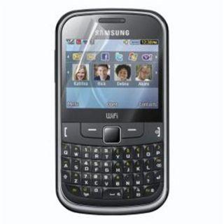 335   Les telephones compatibles  SAMSUNG   S3350 CHAT 335… Voir la