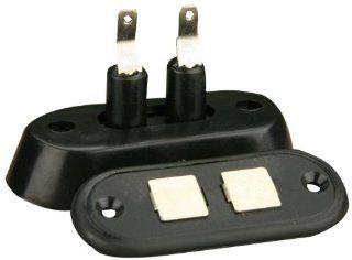 Install Bay Sliding Van Door Lock Switch Kit Each  PS4