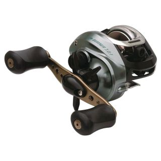 Quantum Fishing Rods & Reels Buy Fishing Reels
