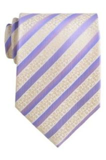 Hand Tailored 100% Silk Wooven Neck Tie and Pocket Square