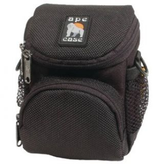 Ape Case Small Digital Camera Bag AC165