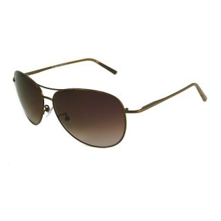 Sean John Mens SJ111S Aviator Sunglasses