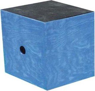 24 Wood Plyometric Box from Olympia Sports Sports