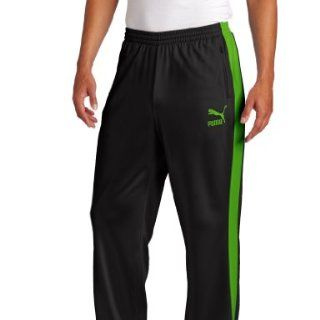 mens warm up suits   Clothing & Accessories