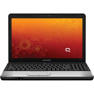 HP Compaq Presario CQ60 210US Laptop