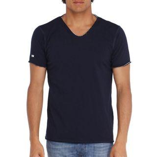 LEGEND&SOUL T Shirt Homme Marine Marine   Achat / Vente T SHIRT