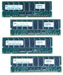 Compaq 1GB 168 Pin DIMM EDO RAM: Electronics