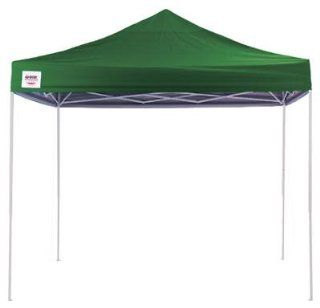 Quik Shade Weekender W100 10 x 10 Instant Shade Canopy