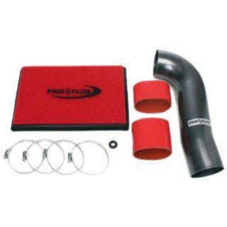 True Flow 30509 Air Intake Kit    Automotive