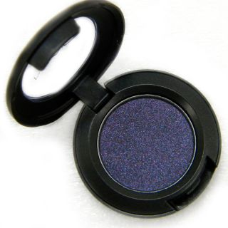 MAC Top Knot Eye Shadow (Unboxed) Today $10.99