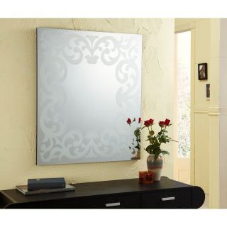 Enitial Lab Katerina Ghidotti Mirror Today $188.99 Sale $170.09 Save