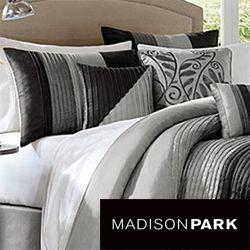 King Comforter Sets Buy Fashion Bedding Online
