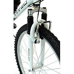 TITAN Trail 2.0 Mountain Bike
