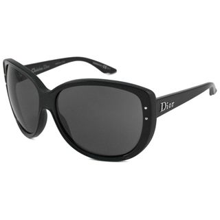 Christian Dior Womens Dior Bengale Cat Eye Sunglasses