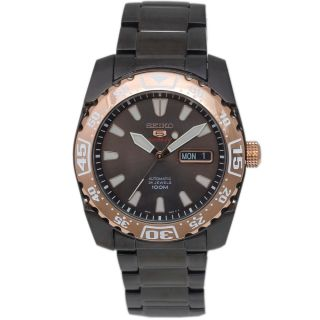 Seiko, Quartz Mens Watches: Buy Watches Online