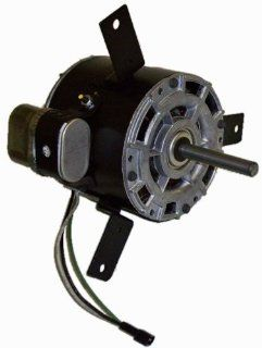 Broan 375 Lo Sone Vent Fan Replacement Motor # 97009889, 4.4 amps