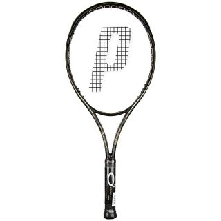 Prince O3 Speedport Gold Tennis Racquet