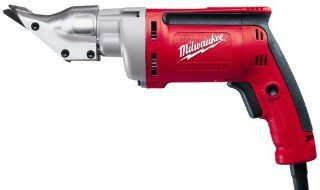 Milwaukee 6852 20 18 Gauge Shear