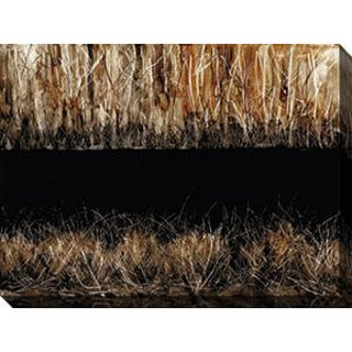 Canvas Art Today $129.99 Sale $116.99 Save 10%