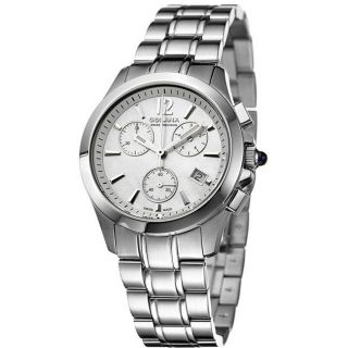 Golana Swiss Womens Aura Pro 200 Watch
