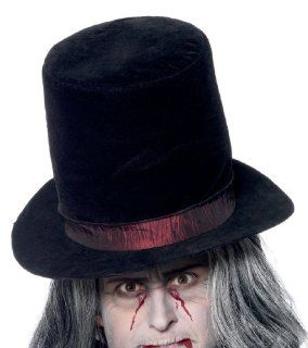 Vampire Top Hat Toys & Games