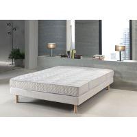 Achat meubles et literie à prix discount   mobilier, lit et matelas
