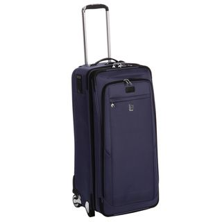 Travelpro 30 inch Expandable Rolling Upright