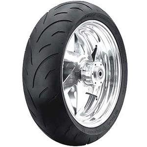Radial Rear Tire   180/55ZR 17/   :  : Automotive