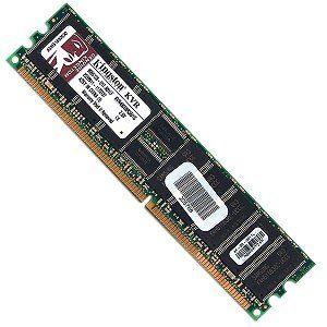 DDR RAM PC 3200 ECC Registered 184 Pin DIMM