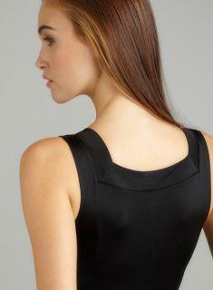 SPANX Hide & Sleek Sq Neck Camisole