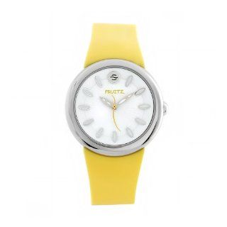 Philip Stein Womens F36S BA Y Fruitz Watch Watches