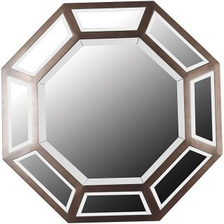 Vincene Wall Mirror
