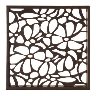 Brown Mirrors Buy Decorative Accessories Online