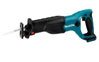 Bare Tool Makita BJR182Z 18 Volt LXT Lithium Ion Cordless