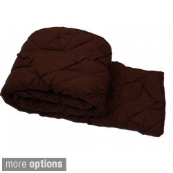 Cotton Blankets Buy Blankets & Throws Online