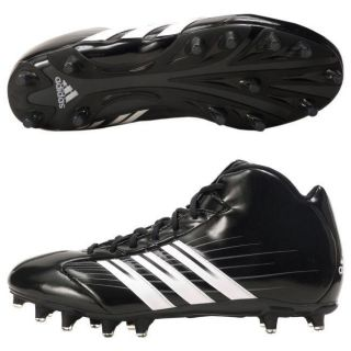 Adidas Scorch TD Fly Mens Football Shoes
