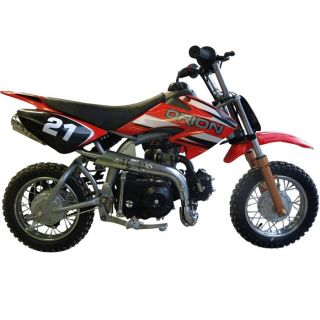 KOR Dirt bike cross 110cc Enfant   Achat / Vente MOTO KOR Dirt bike