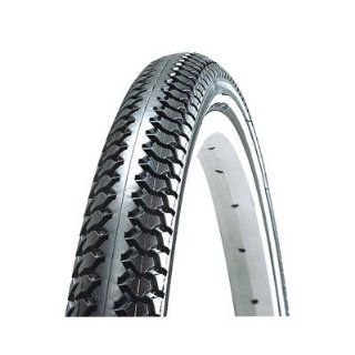 Kenda K184 Urban Tire   700c x 32, Wire Bead, Black