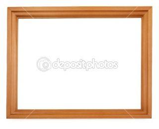 - 164741205_empty-wooden-frame-stock-photo-anton-starikov-1024921