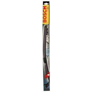 Essuie glace Bosch Aéro Adaptable AR531S   Pour monter un balai AERO
