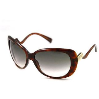 Marc Jacobs MJ 246 Womens Sunglasses
