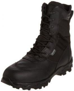 Blackhawk Mens Warrior Wear Black Ops Boots Shoes