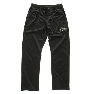 RG 512 Pantalon Jogging Homme   Achat / Vente SURVETEMENT RG 512