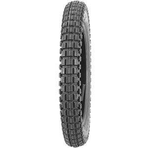 Cheng Shin C186 Trials Front   Rear Tire   3.00 23/