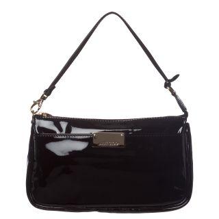 Jimmy Choo 247 RELLA PAT Rella Patent Leather Mini Bag