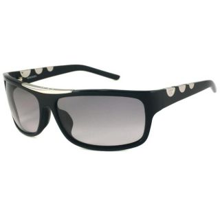 Diesel DS0154 F Mens Rectangular Sunglasses