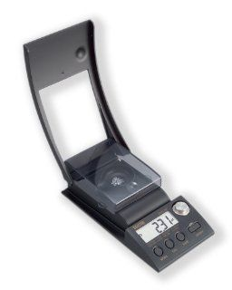 Tanita 1230 Professional Mini Diamond Scale Health