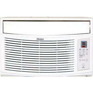 Haier ESA406K Window Air Conditioner Today $246.99